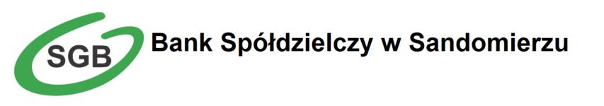 Bank Spółdzielczy Sandomierz